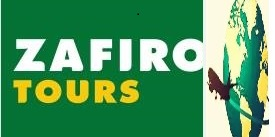 ZAFIRO TOURS